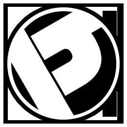 Per Hoogendoorn logo